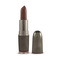 Makeup Revolution Ultra Amplification Lipstick, pomadka do ust