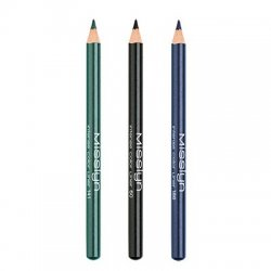 Misslyn Intense Color Liner, kredka do oczu, 0,78g