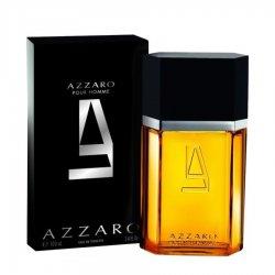 Azzaro Pour Homme, woda toaletowa, 50ml (M)