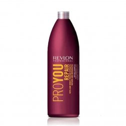 Revlon Pro You Repair, szampon regenerujący, 1000ml