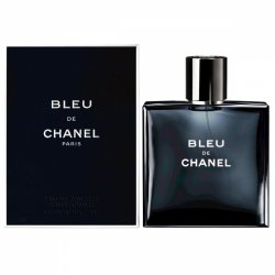 Chanel Bleu de Chanel, woda toaletowa, 150ml, Tester (M)