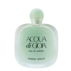 Giorgio Armani Acqua di Gioia, woda toaletowa, 100ml (W)