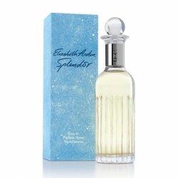 Elizabeth Arden Splendor, woda perfumowana, 125ml (W)