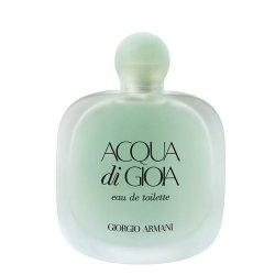Giorgio Armani Acqua di Gioia, woda toaletowa, 50ml, Tester (W)