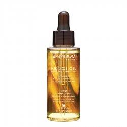 Alterna Bamboo Smooth, Pure Kendi Oil, olejek przeciw puszeniu, 50ml