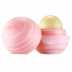EOS balsam do ust, Coconut Milk, 7g