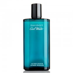 Davidoff Cool Water, woda po goleniu, 125ml (M)