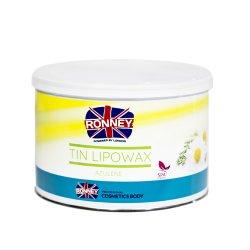 Ronney, wosk w puszce, Azulene, 400ml