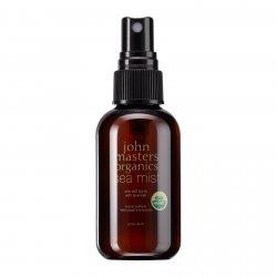 John Masters Organics Scalp, spray pobudzający porost włosów, 30 ml
