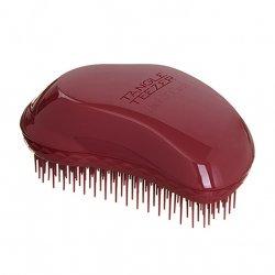 Tangle Teezer Thick&Curly, szczotka do rozczesywania gęstych i kręconych włosów