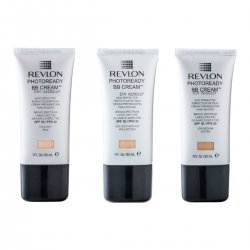 Revlon PhotoReady BB Cream, krem BB, 30ml