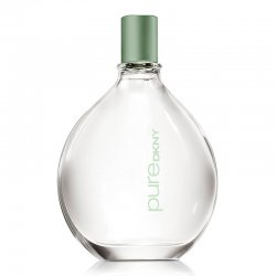 DKNY Pure Verbana, woda perfumowana, 100ml, Tester (W)