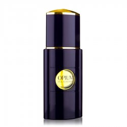 Yves Saint Laurent Opium Pour Homme, woda perfumowana, 50ml (M)