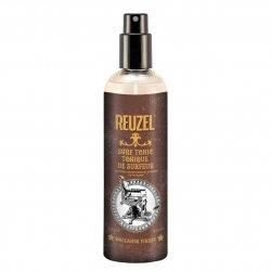 Reuzel, Surf Tonic, tonik do stylizacji włosów, 355ml