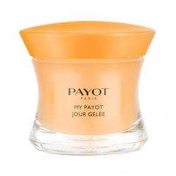 Payot My Payot, energizujący żel-krem na dzień, 50ml