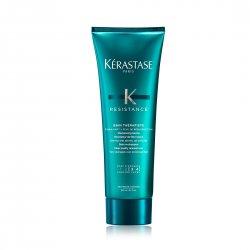 Kerastase Resistance Therapiste [3-4], kąpiel do włosów bardzo osłabionych i zniszczonych, 250ml