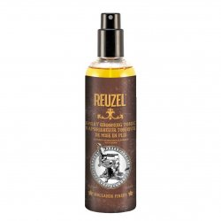 Reuzel, Spray Grooming Tonic, tonik do stylizacji w sprayu, 355ml