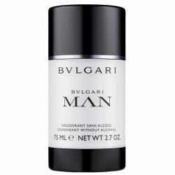 Bvlgari MAN, dezodorant w kulce, 75ml (M)