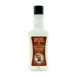 Reuzel, Daily Shampoo, szampon do codziennej pielęgnacji, 350ml