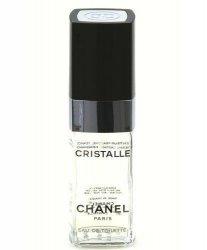 Chanel Cristalle, woda toaletowa, 100ml, Tester (W)