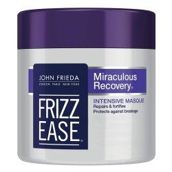 John Frieda Frizz-Ease, maska odbudowująca, 250ml