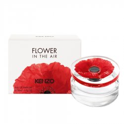 Kenzo Flower in the Air, woda perfumowana, 50ml (W)
