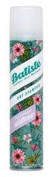Batiste Wildflower, suchy szampon, 200ml