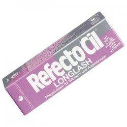RefectoCil Longlash 705, intensywna odżywka do rzęs i brwi, 5ml