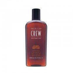 American Crew, odświeżający żel do kąpieli, 450ml