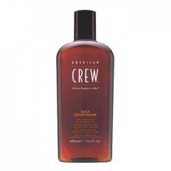 American Crew Classic, stymulująca odżywka do włosów, 450ml