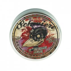 Schmiere Special Edition Zombie Strong Pomade, pomada do włosów, 140ml