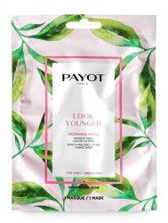 Payot Look Younger, maska wygładzająca i liftingująca