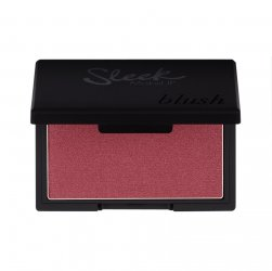 Sleek Makeup Blush, róż do policzków Pomegranate