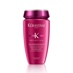Kerastase Reflection Chromatique Bain, kąpiel, 250ml