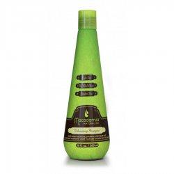 Macadamia Volumizing Shampoo, szampon nadający objętość, 300ml
