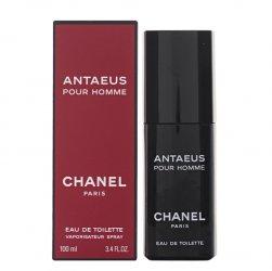 Chanel Antaeus Pour Homme, woda toaletowa, 100ml, Tester (M)