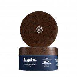 Esquire Grooming, wosk do włosów, 85g