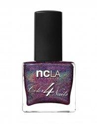NCLA Color4Nails, lakier do paznokci, 15ml