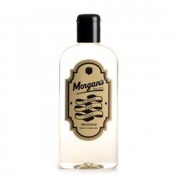 Morgan's, nabłyszczający tonik do włosów, 250ml