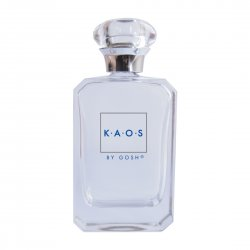 Gosh, Kaos for Her, woda toaletowa, tester, 50ml