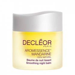 Decleor Aroma Lisse, balsam na noc mandarynka, 15ml