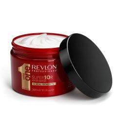 Revlon Uniq One Super 10R, maska do włosów, 300ml