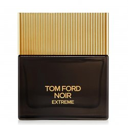 Tom Ford Noir Extreme, woda toaletowa, 50ml (M)