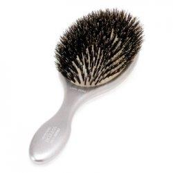 Szczotka do prostowania i układania włosów Olivia Garden Supreme Boar