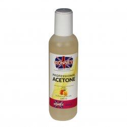Ronney, aceton, mango, 100ml