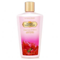 Victoria's Secret Mango Temptation, balsam do ciała, 250ml