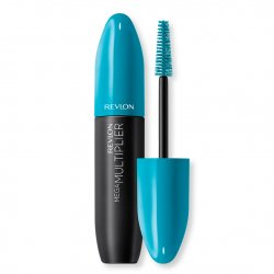 Revlon Multiplier Mascara, tusz do rzęs