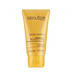 Decleor Mini, Aroma Confort, mleczko brązujące, 50ml