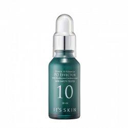 It's Skin Power 10 Formula PO Effector, serum zmniejszające widoczność porów, 30ml