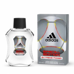 Adidas Extreme Power, woda po goleniu, 100ml (M)